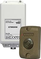VIZIT-KTM601F контроллер со считывателем