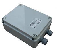 Трансформатор  1500Вт, 220В/12В, AS