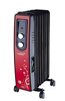 Радиатор масляный Adler AD 7801