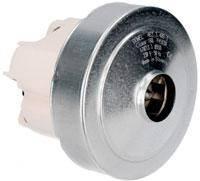 Двигатель пылесоса Rowenta / Philips RS-RT2903 // 463.3.406-3