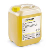 Засіб для загальної чистки Karcher RM 31 (10 л), фото 1