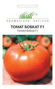 Томат Бобкат 20шт (Syngenta) ТМ Добрі Сходи