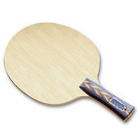 Основавние теннисной ракетки Donic Persson Youngstar ALL+ FL