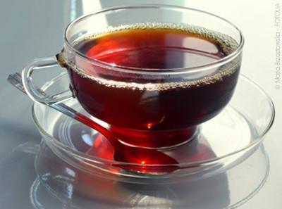 """Ароматизатор """"Черный чай"""" для самозамеса"""