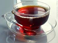 """Ароматизатор """"Черный чай"""" для самозамеса, фото 1"""