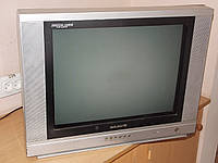 Ремонт кинескопных телевизоров в Одессе.Киевский район.
