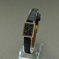 Cornavin женские механические часы Луч СССР , фото 1