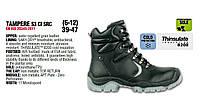 Обувь защитная TAMPERE S3 CI SRC