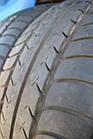 Летние шины б/у 205/55 R16 Goodyear Eagle NCT 5, комплект, фото 5