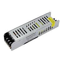 Блок питания OEM DC24 60W 2.5A BSTR-60-24 с EMC фильтром, фото 1