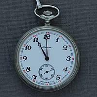 Часы СССР Молния за заслуги, пожарная машина , фото 1