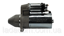 Стартер АТЭ-1 ВАЗ 1117 - 1119, ВАЗ 2113 - 2115 нового зразка