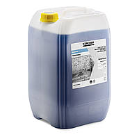 Воск с водоотталкивающим эффектом Karcher RM 824 ASF (20 л), фото 1