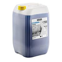 Жидкий воск Karcher RM 824 (20 л), фото 1
