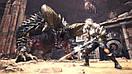 Monster Hunter World RUS PS4 (Б/В), фото 6