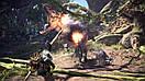 Monster Hunter World RUS PS4 (Б/В), фото 7