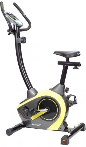 Велотренажер InterFit Speed Max