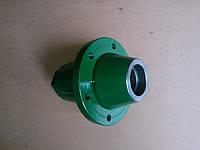 Ступица колеса сеялки Джон Дир (John Deere), фото 1