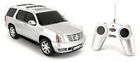 Машина на радиоуправлении 1:24 Cadillac Escalade