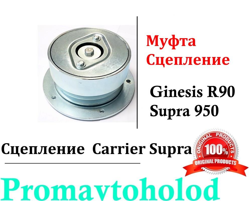 Сцепление Supra 950 / Ginesis R90 50-01171-22
