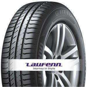 Летняя шина 215/65R16 98H Laufenn G-Fit EQ LK41