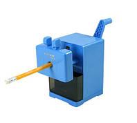 Механические точилки для карандашей