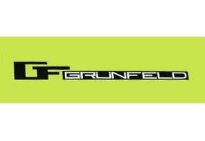 Культиватор бензиновый GRUNFELD T40XBS (6.5 л.с., 680 мм), фото 2
