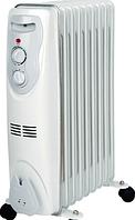 Масляный радиатор Concept RO-3109
