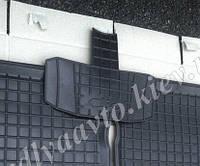 Перемычка для RENAULT Clio II седан/Symbol (AVTO-GUMM)