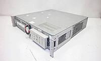 ИБП APC Smart UPS (SU1000RMI2U)