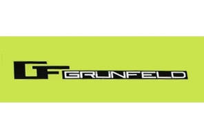 Культиватор бензиновый GRUNFELD T40XH (6.5 л.с, 680 мм), фото 2