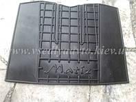 Перемычка для Daewoo Matiz (Avto-gumm)