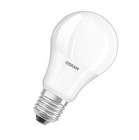 Лампа LED STAR CLASSIC A60 7W 600Lm 4000К E27 OSRAM