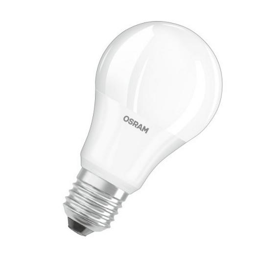 Лампа LED STAR CLASSIC A75 8.5 W 806Lm 2700К E27 OSRAM (2 роки гарантія)