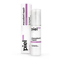 Восстанавливающая сыворотка для кончиков волос Macadami Restore Piel cosmetics 50мл
