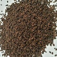 Семена Фацелии 1кг
