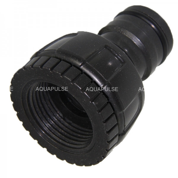 """Многофункційний адаптер- зрошувач ТМ""""Aquapulse"""" AS 114 (AP 3048)"""