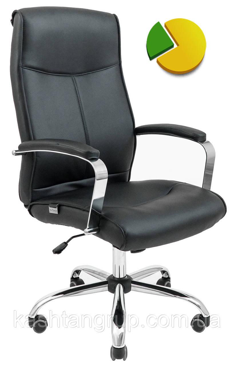 Кресло Монако Tilt