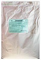 Фенаксин 10 кг