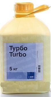 Купить Прилипатель Турбо