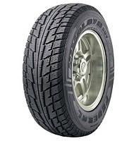 Зимние шины Federal Himalaya SUV 4X4 265/65 R17 116T XL (под шип)