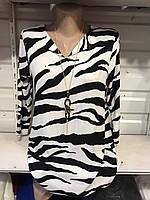 Жіноча блузка купити оптом