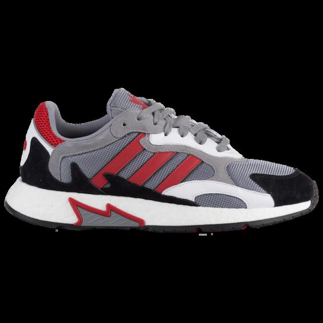 1f66ee46 Кроссовки мужские Adidas Originals Tresc Run - Men's ОРИГИНАЛ ...