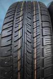 Летние шины б/у 185/60 R15 Michelin Energy, 8 мм, пара, фото 3
