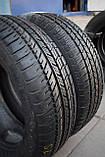 Летние шины б/у 185/60 R15 Michelin Energy, 8 мм, пара, фото 5