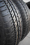 Летние шины б/у 185/60 R15 Michelin Energy, 8 мм, пара, фото 6