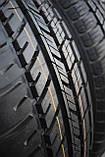 Летние шины б/у 185/60 R15 Michelin Energy, 8 мм, пара, фото 7