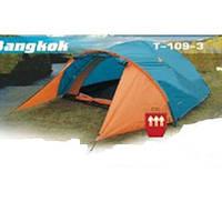 """Палатка  Flagman """"Bangkok"""" 3"""