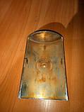 Декоративная крышка диспенсера Jura  Xs90, фото 2