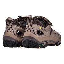 Сандали Karrimor K2 Mens Walking Sandals, фото 3